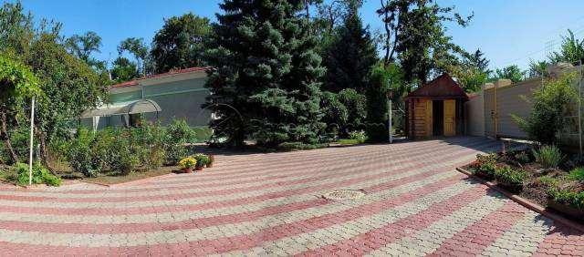 Сдаю дом в Одессе Приморский - фото №2 объявления №5677