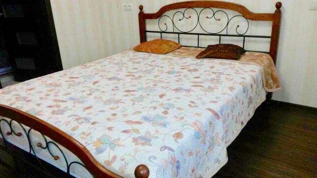Сдаю 2-комнатную квартиру в Одессе Среднефонтанская - фото №4 объявления №5647