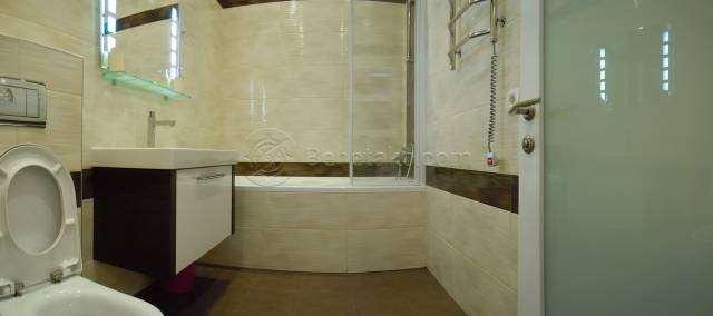 Сдаю 3-комнатную квартиру в Одессе Гагаринское Плато, 5а - фото №3 объявления №5668
