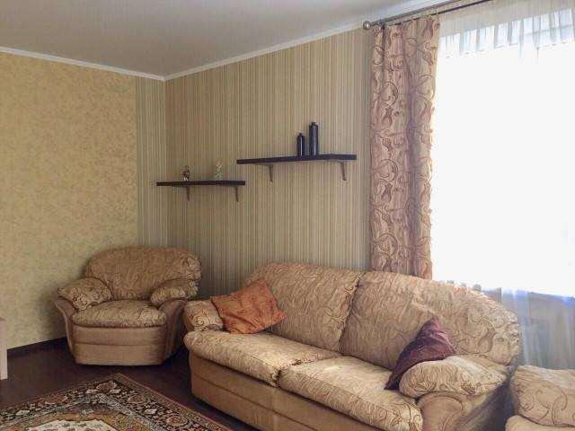 Сдаю 2-комнатную квартиру в Одессе Среднефонтанская - фото №2 объявления №5647