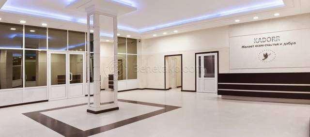 Сдаю 3-комнатную квартиру в Одессе Гагаринское Плато, 5а - фото №6 объявления №5668