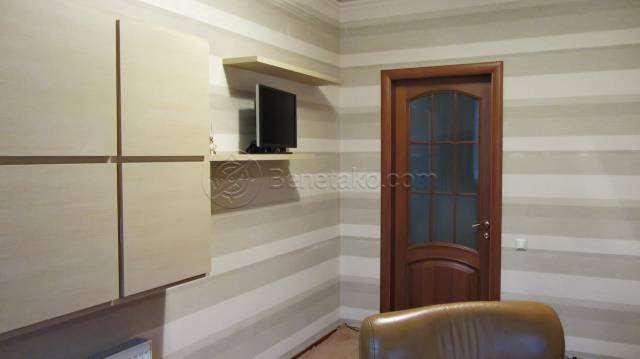 Сдаю 2-комнатную квартиру в Одессе Люстдорфская дорога - фото №8 объявления №5652