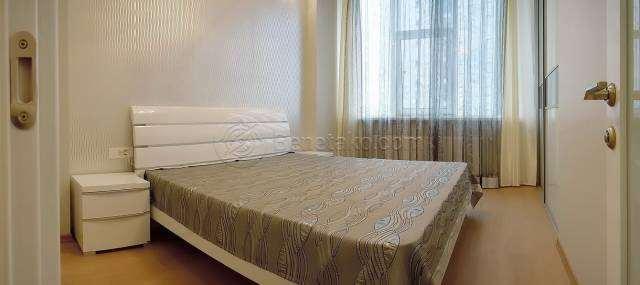 Сдаю 3-комнатную квартиру в Одессе Гагаринское Плато, 5а - фото №4 объявления №5668