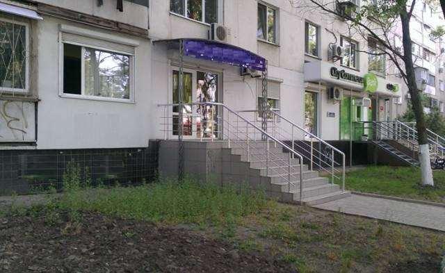 аренда помещение Таирова Академика Королева – Главное фото объявления