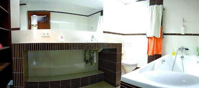 Сдаю 2-комнатную квартиру в Одессе Приморский - фото №5 объявления №5679
