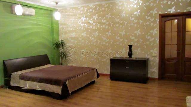 Сдаю 2-комнатную квартиру в Одессе Люстдорфская дорога Люстдорфская дорога - Главное фото объявления