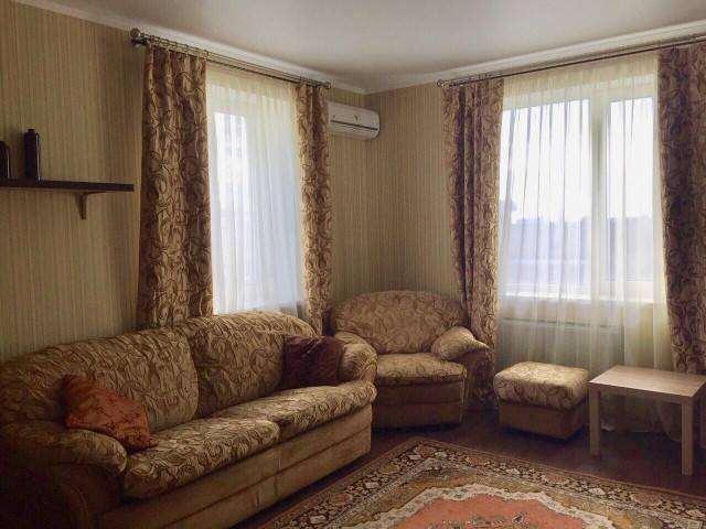 аренда 2-к квартиры Приморский Среднефонтанская – Главное фото объявления