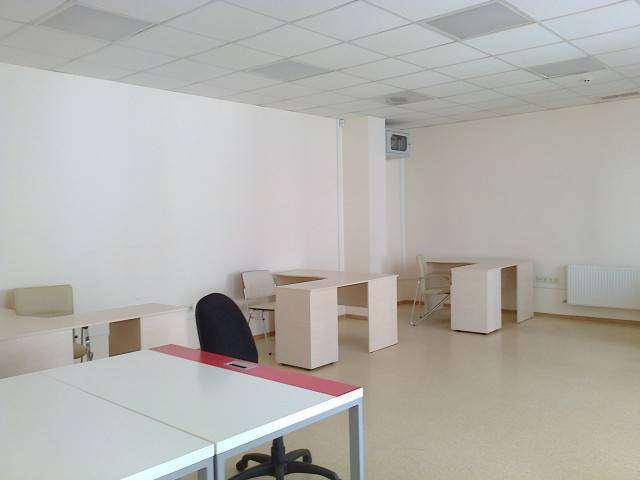 Сдаю офис в Одессе Приморский - фото №3 объявления №5617