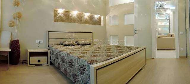 Сдаю 3-комнатную квартиру в Одессе Гагаринское Плато, 5а - фото №5 объявления №5668