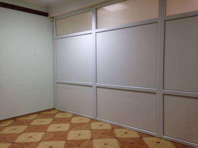 Сдаю офис в Одессе Литературная - фото №3 объявления №5618