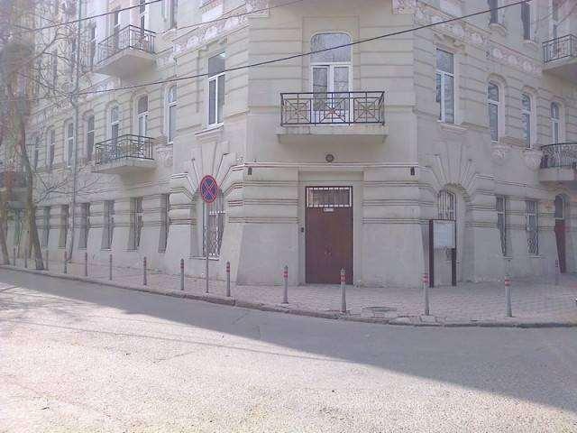 аренда офис Центр Лермонтовский переулок – Главное фото объявления