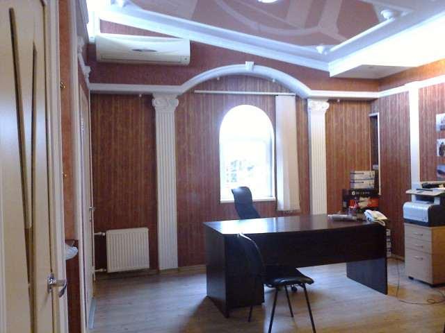 аренда офис Центр Большая Арнаутская – Главное фото объявления