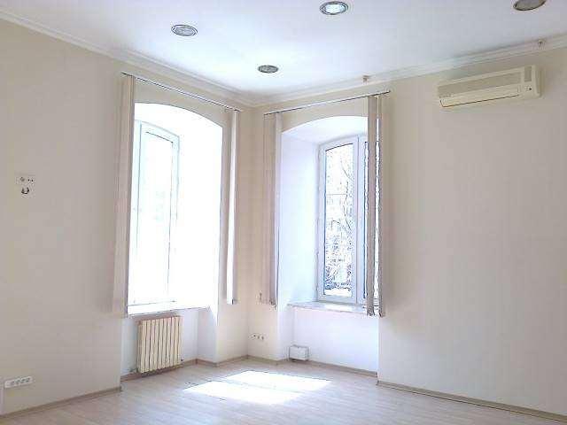 Сдаю офис в Одессе Жуковского - фото №3 объявления №5635