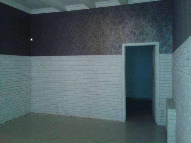 Сдаю магазин в Одессе Бунина - фото №3 объявления №5683