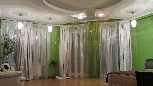 Сдаю 2-комнатную квартиру в Одессе Люстдорфская дорога - фото №2 объявления №5652