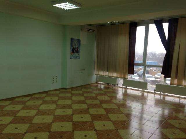 Сдаю офис в Одессе Литературная - фото №2 объявления №5618