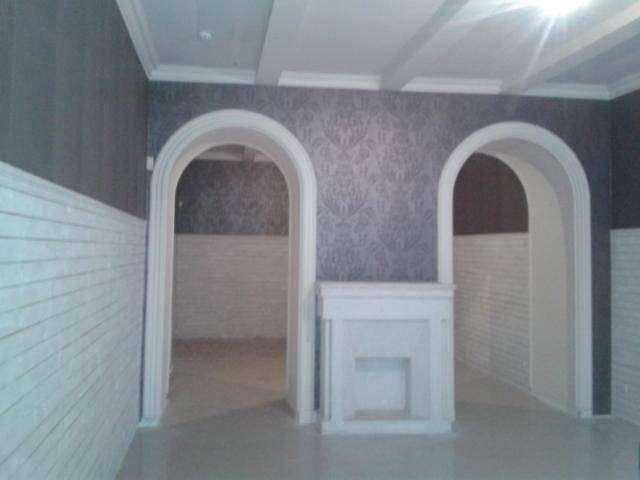 Сдаю магазин в Одессе Центр - фото №2 объявления №5683