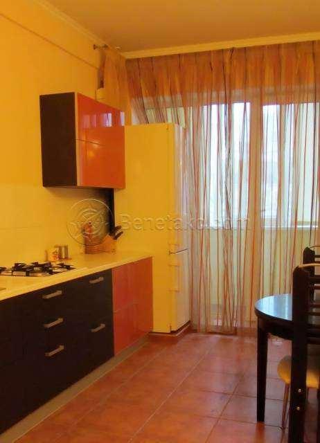 Сдаю 2-комнатную квартиру в Одессе Люстдорфская дорога - фото №4 объявления №5652