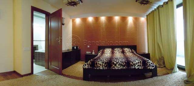 Сдаю 2-комнатную квартиру в Одессе Приморский - фото №4 объявления №5679