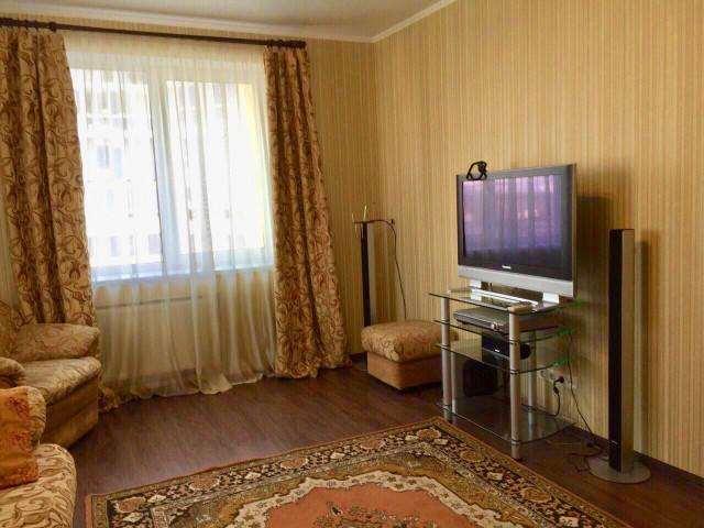 Сдаю 2-комнатную квартиру в Одессе Среднефонтанская - фото №3 объявления №5647