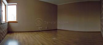 Сдаю 4-комнатную квартиру в Одессе Аркадия - фото №3 объявления №5676