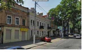Сдаю помещение в Одессе Центр - фото №2 объявления №5619