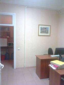 Сдаю офис в Одессе Центр - фото №4 объявления №5602