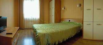Сдаю 4-комнатную квартиру в Одессе Аркадия - фото №5 объявления №5676