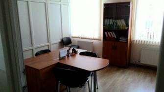 Сдаю офис в Одессе Центр - фото №5 объявления №5622
