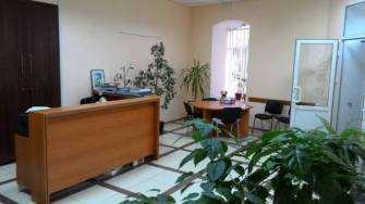 Сдаю офис в Одессе Центр - фото №6 объявления №5622