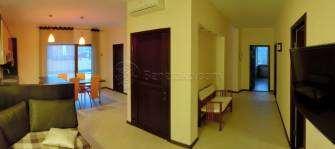 Сдаю 4-комнатную квартиру в Одессе Аркадия - фото №7 объявления №5676