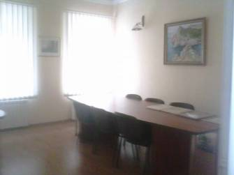 Сдаю офис в Одессе Центр - фото №2 объявления №5602