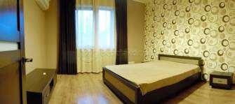 Сдаю 4-комнатную квартиру в Одессе Аркадия - фото №4 объявления №5676