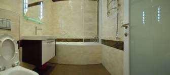 Сдаю 3-комнатную квартиру в Одессе Аркадия - фото №3 объявления №5668