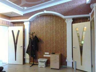 Сдаю офис в Одессе Центр - фото №2 объявления №5603