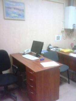 Сдаю офис в Одессе Центр - фото №5 объявления №5602