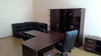 Сдаю офис в Одессе Центр - фото №4 объявления №5622