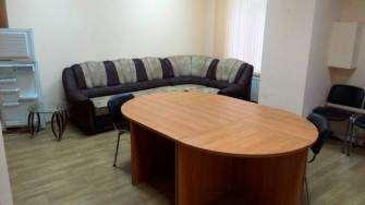 Сдаю офис в Одессе Центр - фото №2 объявления №5622