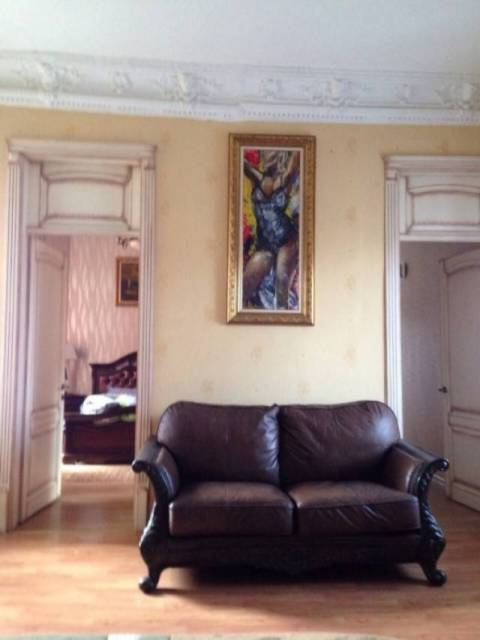 Сдаю 3-комнатную квартиру в Одессе Центр - фото №4 объявления №5768