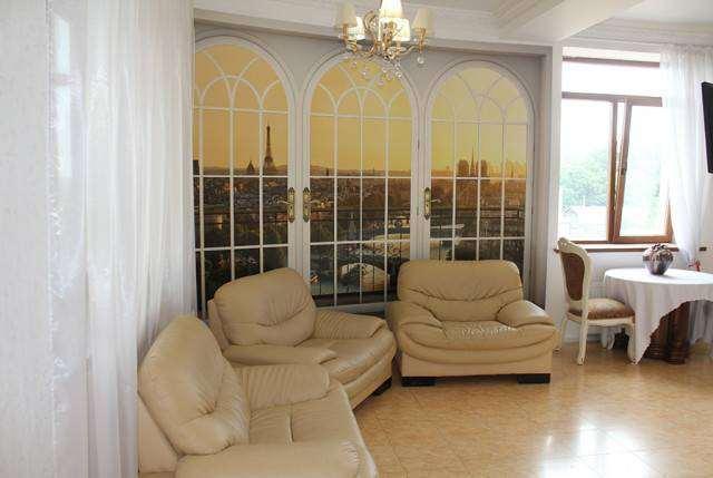 Сдаю 1-комнатную квартиру в Одессе Большой Фонтан - фото №3 объявления №5742