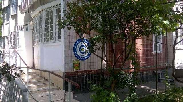 Сдаю помещение в Одессе Добровольского проспект - фото №3 объявления №5775