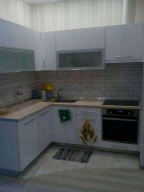 Сдаю 2-комнатную квартиру в Одессе Киевский - фото №3 объявления №5729