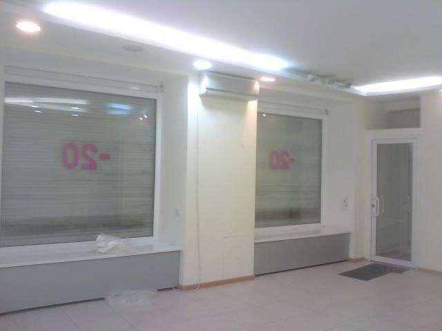 Сдаю помещение в Одессе Приморский - фото №2 объявления №5796