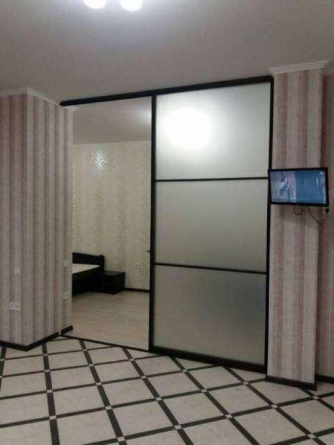 Сдаю 1-комнатную квартиру в Одессе Приморский - фото №4 объявления №5739