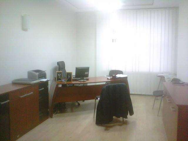 Сдаю офис в Одессе Греческая - фото №5 объявления №5778