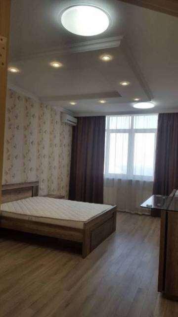Сдаю 1-комнатную квартиру в Одессе Французский бульвар - фото №3 объявления №5737
