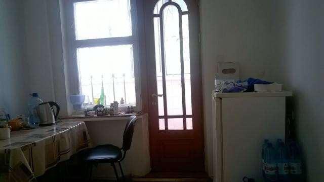 Сдаю помещение в Одессе Добровольского проспект - фото №8 объявления №5775