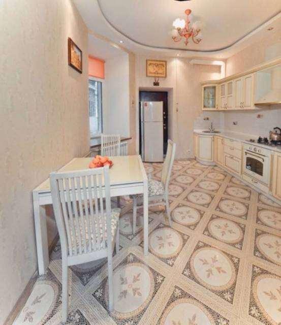 Сдаю 3-комнатную квартиру в Одессе Центр - фото №7 объявления №5768