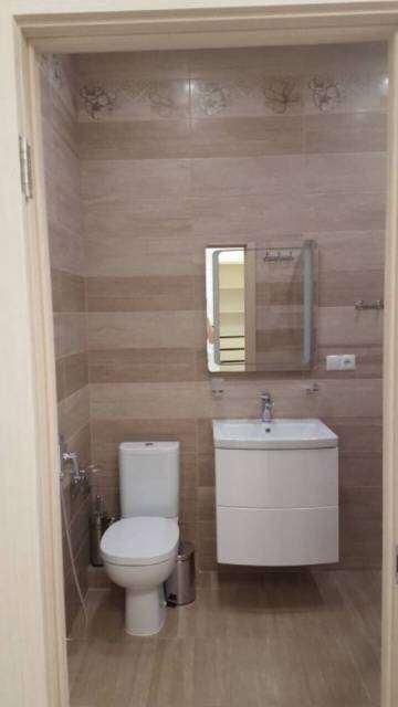 Сдаю 1-комнатную квартиру в Одессе Французский бульвар - фото №10 объявления №5737