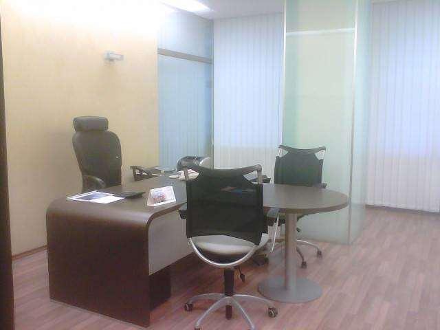Сдаю офис в Одессе Греческая - фото №6 объявления №5778